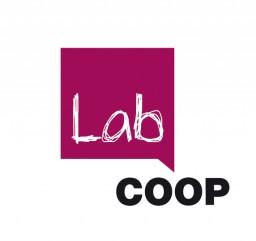 Labcoop